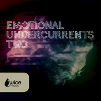 Emotional Undercurrents 2 — Stuart Roslyn
