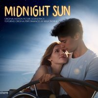 Midnight Sun — сборник