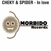 In Love — Cheky, SPIDER