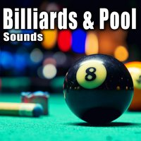 Billiards & Pool Sound Effects — Sound Ideas