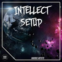 Intellect Setup — сборник