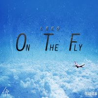 Otf (On the Fly) — LeEo