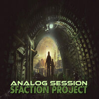 Analog Session — Sfaction Project