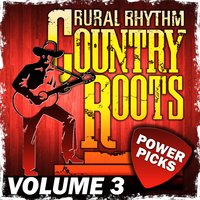 Country Roots Power Picks, Vol. 3 — сборник