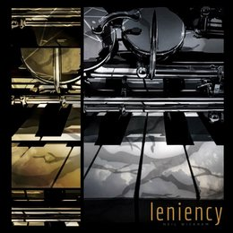 Leniency — Neil Wickham