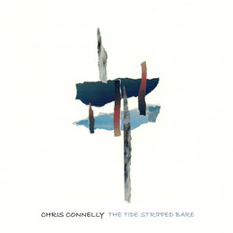 The Tide Stripped Bare — Chris Connelly