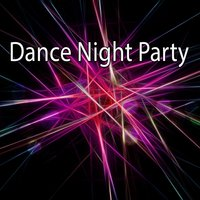 Dance Night Party — Ibiza Dance Party