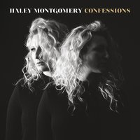 Confessions — Haley Montgomery