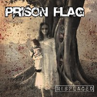 Misplaced — Prison Flag