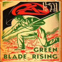 Green Blade Rising — The Levellers