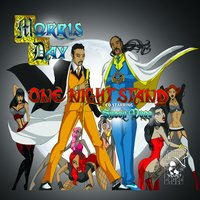 One Night Stand — MORRIS DAY