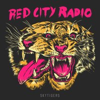 SkyTigers — Red City Radio
