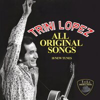 Here I Am — Trini Lopez