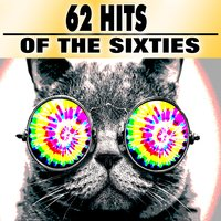 62 Hits of the Sixties — сборник