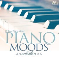 Piano Moods Collection, Vol. 1 — сборник
