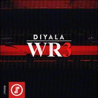 World Raw 3 — Diyala