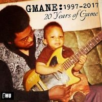 20 Years of Game — Gmane