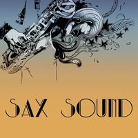 Sax Sound - 40 Great Jazz Sax Players — сборник