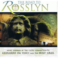 The Road To Rosslyn — сборник