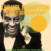 Early Session Hop — Lionel Hampton