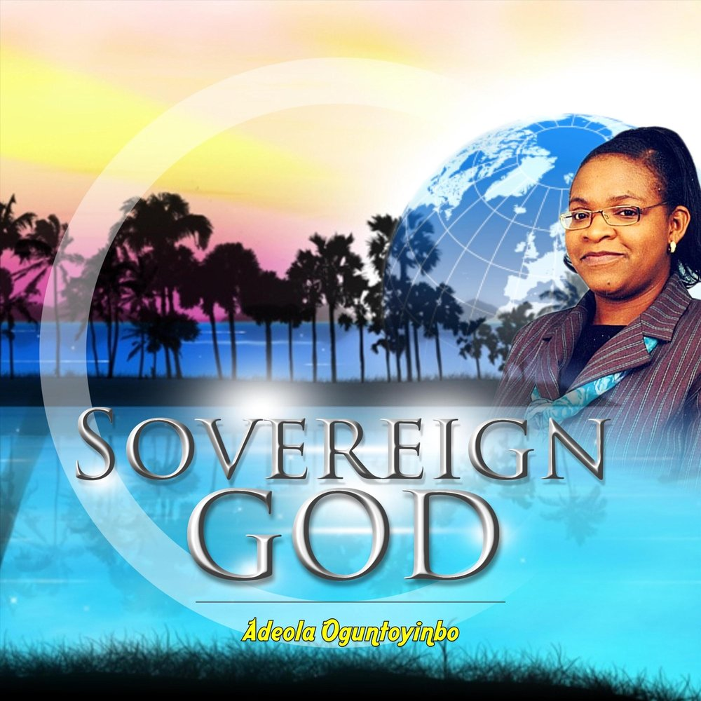 the sovereign power of god God is the creator of all things visible and invisible he is omniscient and omnipotent, and he is over all things he is the sovereign king over all aw pink, point-by-point, shows that god is greater than our hearts and minds can imagine.