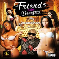 Friends with Benefits — Charles Lovjoy