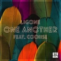 One Another — LigOne, Cochise