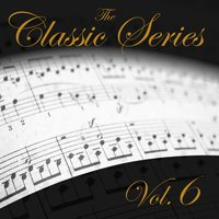 The Classic Series, Vol. 6 — сборник