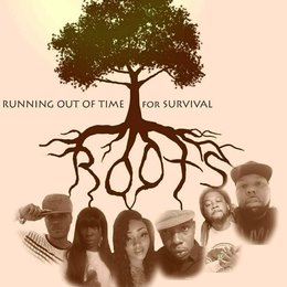 Running out of Time for Survival — Eddie Jones, Gy, Ron G, OG Los, Kechi Onye, HD Tatted