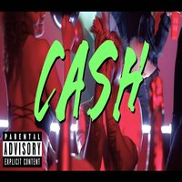 Cash — Swift