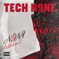 N9NA Collection 2 — Tech N9ne