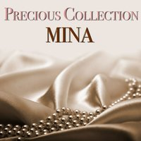 Precious Collection — Mina, Джордж Гершвин