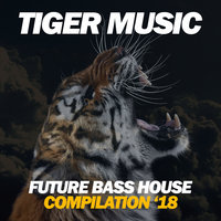 Future Bass House 2018 — сборник