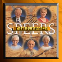 Most Requested Songs — The Speers