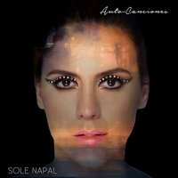 Auto-canciones — Sole Napal