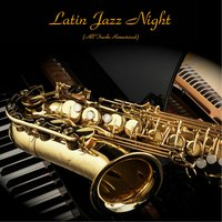 Latin Jazz Night — сборник