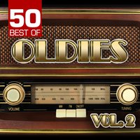 50 Best of Oldies, Vol. 2 — The Starlite Singers