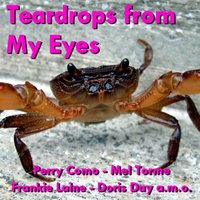 Teardrops from My Eyes — сборник