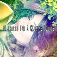 70 Tracks For A Calming Lounge — lounge relax