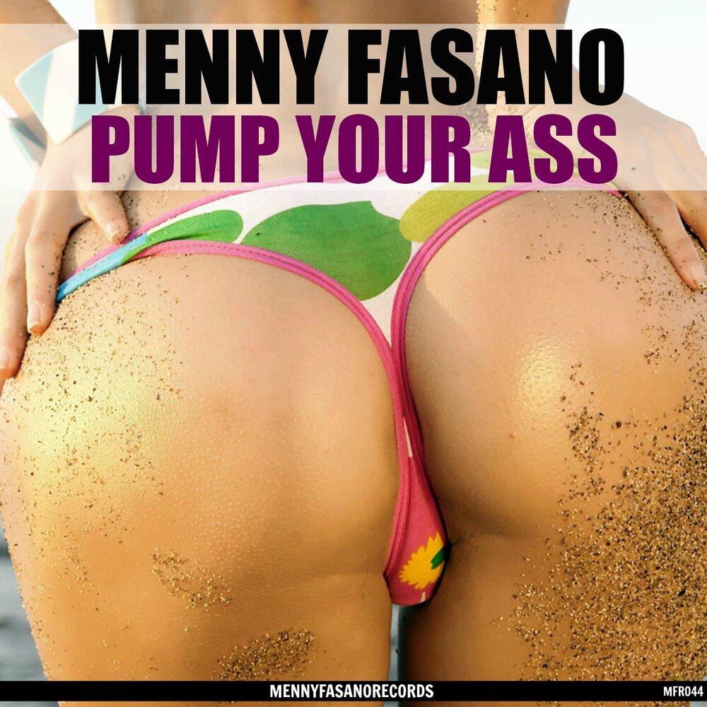 pump-your-ass