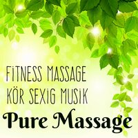 Pure Massage - Fitness Massage Kör Sexig Musik med Lounge Chillout Ljud — Pilates Workout Music & Massage Music Collective & Sexy Songs All Stars, Massage Music Collective, Sexy Songs All Stars, Pilates Workout Music