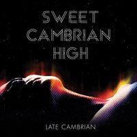 Sweet Cambrian High — Late Cambrian
