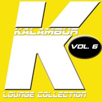 Kalambur Lounge Collection Vol. 6 — Lando