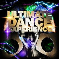 Ultimate Dance Experience — сборник
