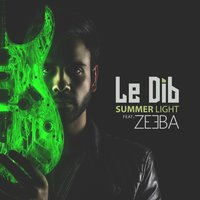Summer Light — Zeeba, Le Dib