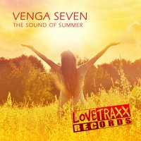 The Sound of Summer — Venga Seven