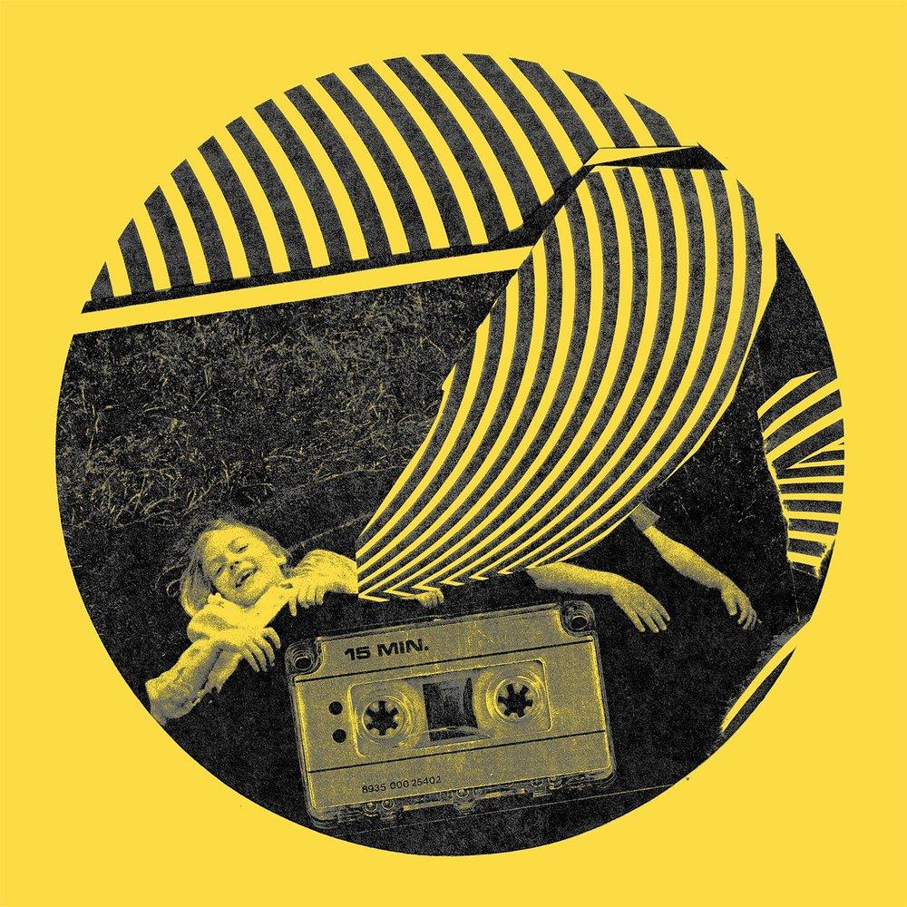 хаус 2015 слушать онлайн
