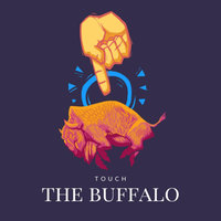 Ulrich — Touch the Buffalo