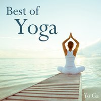Best of Yoga — Yo Ga