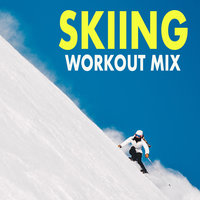 Skiing Workout Mix — сборник